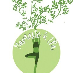 Namaste & IPA Fundraiser for ELIJA Farm